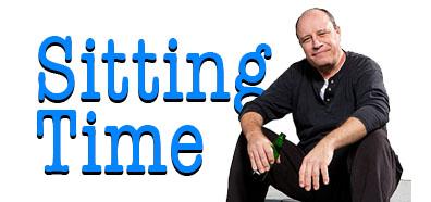 Sitting Time